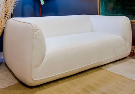 divani calligaris prezzi calligaris supersoft divani mobili cagliari prezzi e