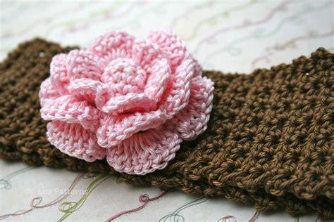 easy knit baby headband baby headband crochet pattern easy crochet and knit