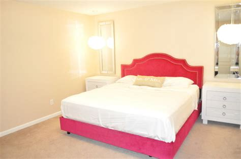 bedroom finishing touches guest bedroom finishing touches