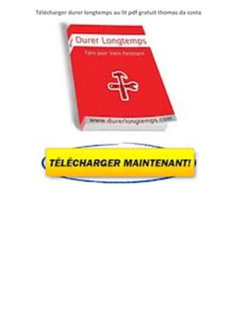 Durée Plus Longtemps Au Lit by P 233 Dagogie Livres Didactiques Et Autres Ressources Pour