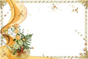 invitations template cards all about invitations