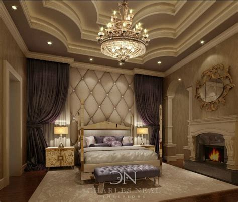 beauty and the beast bedroom magnificent disney inspired interior ideas that you will