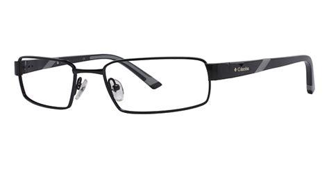 C540s columbia sublimity 140 eyeglasses columbia authorized