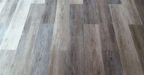 coretec     blackstone oak vinyl floors coretec pinterest luxury vinyl