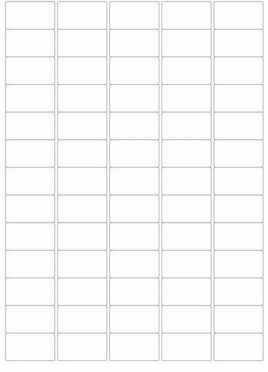 print  stick family tree chart blank charts write   print  stick family tree chart