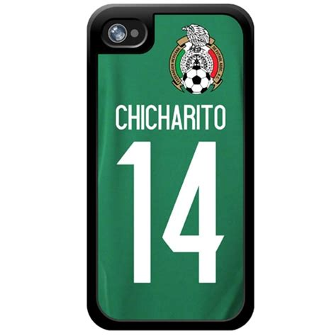 Custom All Phone mexico custom player phone cases iphone all models