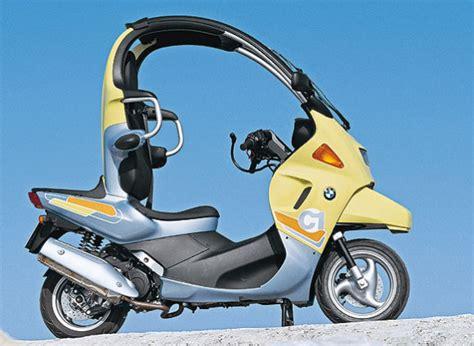 125ccm Motorrad Testsieger by Youngtimer Test Bmw C1 Motorradtests Motorrad