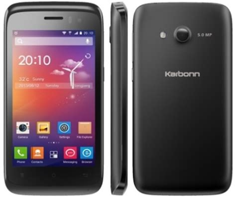 best android smartphones under rs 15000 from moto e to