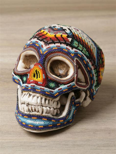 mexican beaded skulls sku030001col 01 large