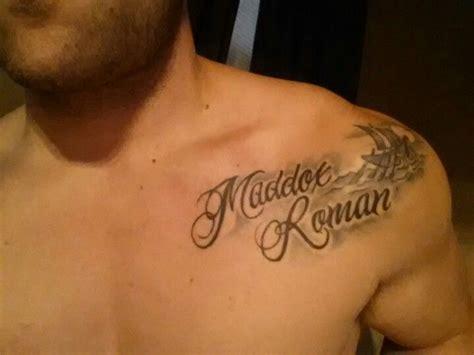 henna tattoo verwijderen 17 beste idee 235 n tatoeages op de schouder op