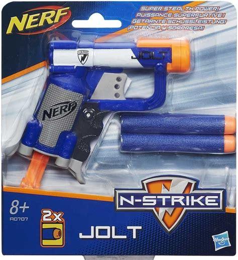 Nerf Jolt Blaster nerf nstrike elite jolt blaster wholesale