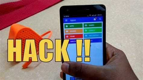 Play Store Hack Play Store Hack 2016 No Root Req