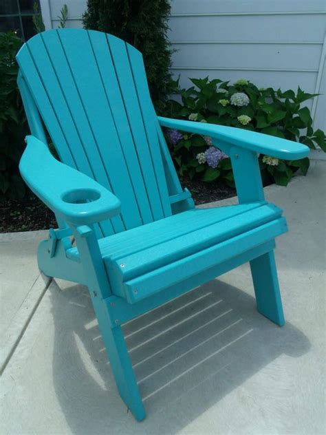 Plastic Wood Adirondack Chairs by Top 10 Best Plastic Adirondack Chairs Heavy