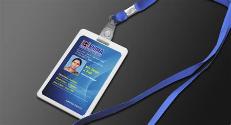 id card designer for mac design and print multiple id id cards design and printing for real estate company