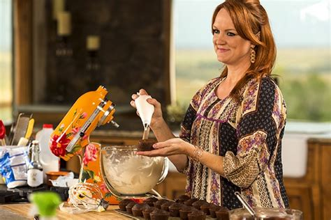 The Pioneer Woman Giveaways - the pioneer woman ree drummond