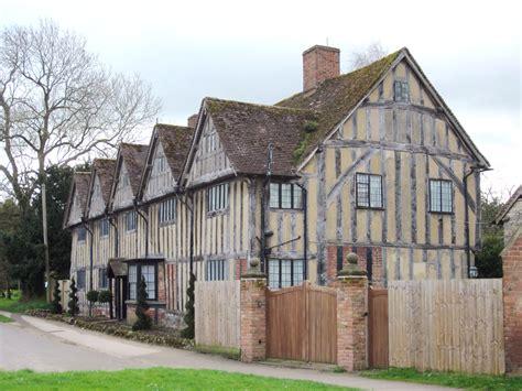 house of tudor the tudor house long itchington our warwickshire