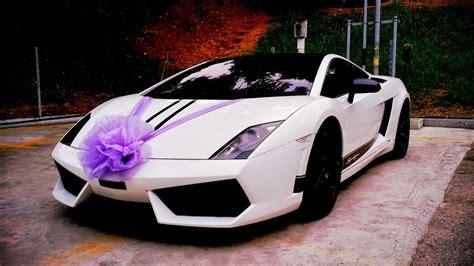 Wedding Car Malaysia by Redorca Malaysia Wedding And Event Car Rental Bridal Car