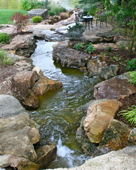 water features for backyards 17 best ideas about outdoor water features on pinterest water features garden