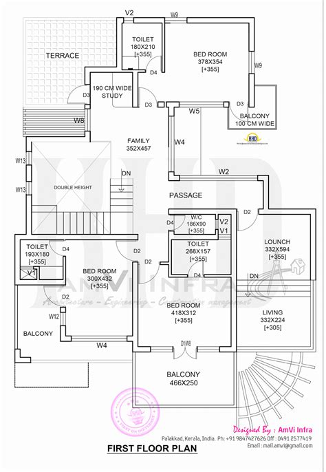 150 ft in meters trend 17 karen bl chapter 10 square metres shed stunning floor plan for 200 sqm house pictures best