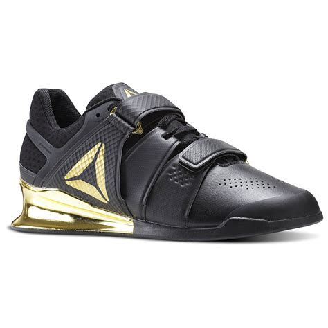 create your basketball shoes customize your own basketball shoes reebok style guru