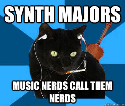 Music Major Meme - music major memes