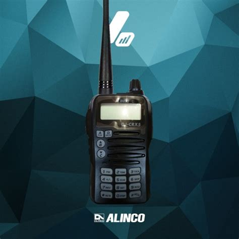 Ht Handy Talky Alinco Dj W35 Uhf Low Band Grosir Jejualan Produ handy talky archives langitluas co id jual ht handy