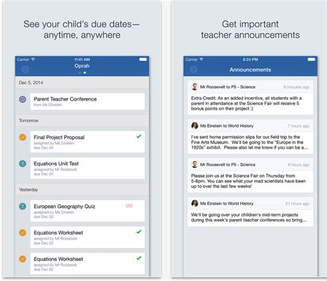 edmodo reviews by teachers new edmodo for parents app is now released educational