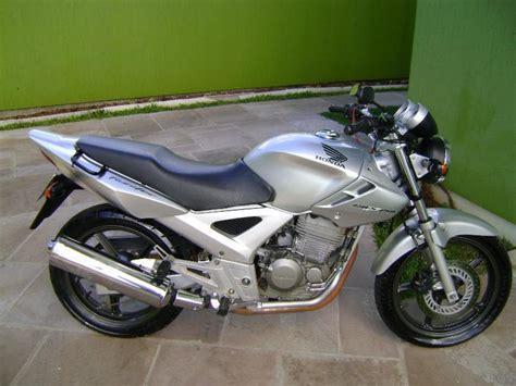 honda twister 2006 honda cbx 250 twister moto zombdrive com