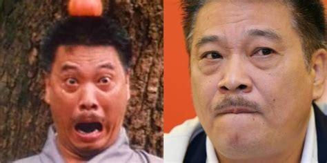 aktor film laga mandarin 10 artis mandarin yang wajahnya pasti membekas di ingatanmu