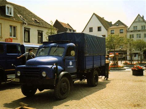 28 best images about alabama katastrophenschutz teil 1 hanomag al 28 thw mg