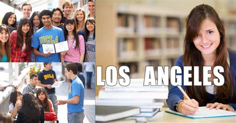 Ucla Extension Pre Mba Classes by Courses In Los Angeles California Ucla Extension