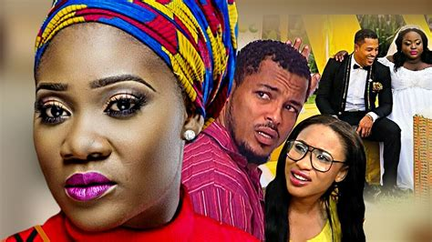full version films on youtube destined to marry 2 2016 latest nigerian movies