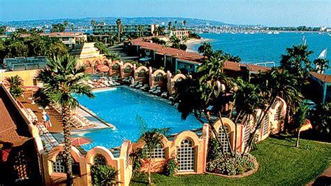 2 bedroom hotel suites san diego ca 2 bedroom suites san diego best free home design idea inspiration