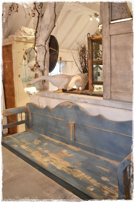 furniture  decor french country shabby chic tascany images  pinterest