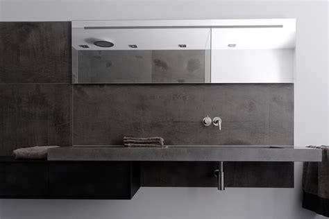 moderne waschtische duschbad aus naturstein waschtisch mit unterschrank