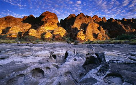 Things not to miss in australia photo gallery rough guides