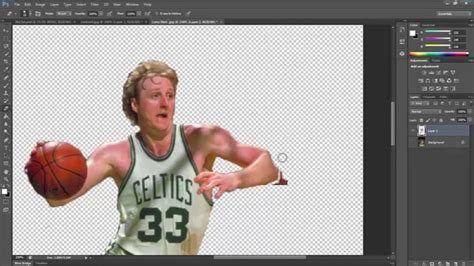 Mba 2k13 Larry Bird Rating by Nba 2k13 Custom Cover Speed Michael Larry