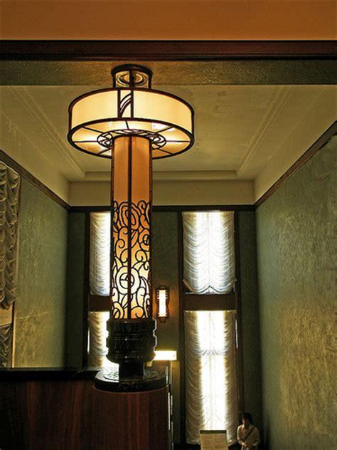 gaya interior deco agung design center memadukan gaya interior deco dan