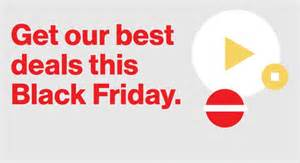 best galaxy s7 edge deals and tariffs for black friday 2016 verizon s best phones are free all weekend long with trade
