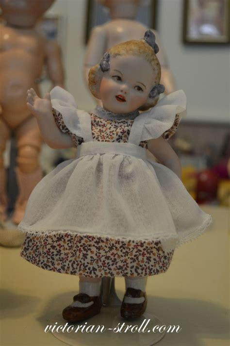 reproduction frozen dolls 68 best vintage dolls images on dolls