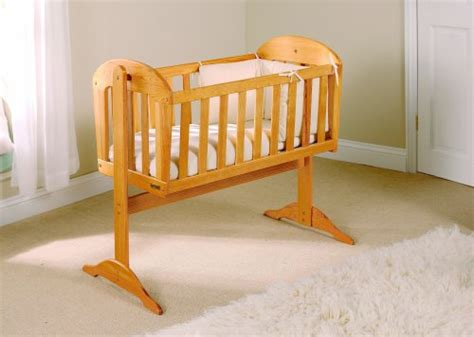 cheap swinging crib big deals east coast canterbury swinging crib discount