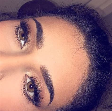 tutorial threading alis best 25 eyebrows ideas on pinterest eyebrow shapes