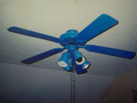 kitchen ceiling fans menards menards ceiling fans ideas menards ceiling lights