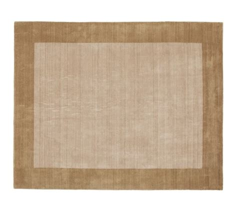 Pottery Barn Henley Rug Henley Rug Taupe Pottery Barn Living Room Taupe Rugs And Pottery