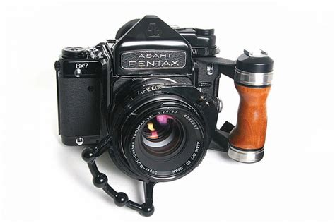 pentax camer pentax 6x7 new zealand geographic