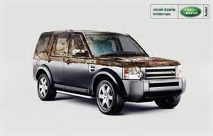the flamboyant introvert land rover ad makes it
