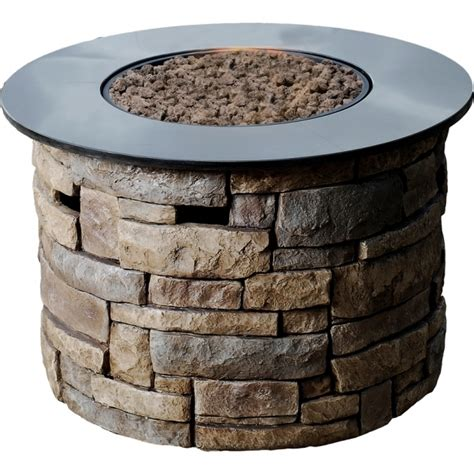 firepits at lowes gas pits at lowes pit ideas