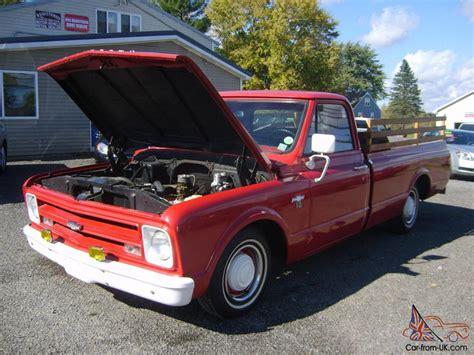 69 gmc truck for sale 1967 chevrolet c10 gmc 68 69 70 71 cruiser