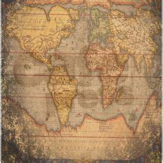 old world map shower curtain curtains on pinterest diy headboards sheet sets and