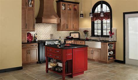 Merillat Cabinetry 3d Kitchen Design Planner by Kitchen Ideas Kitchen Photos Kitchen Remodel